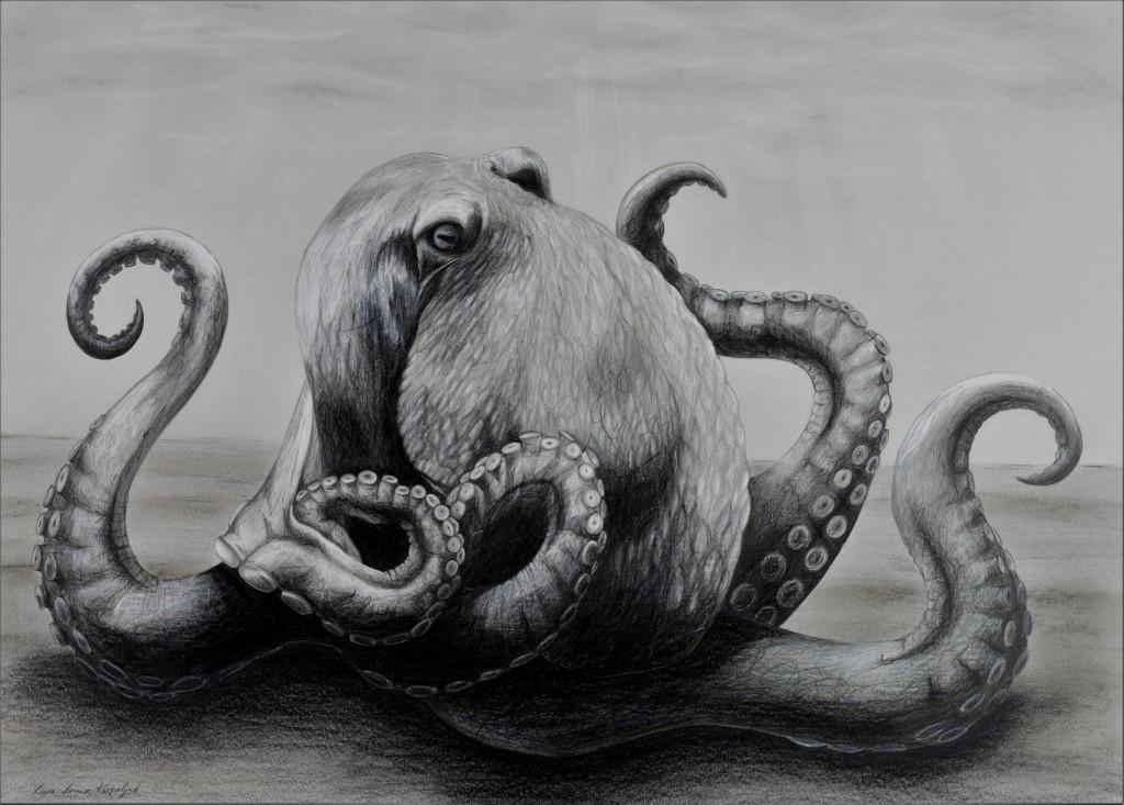 Octopus Pencil - Copy.jpg