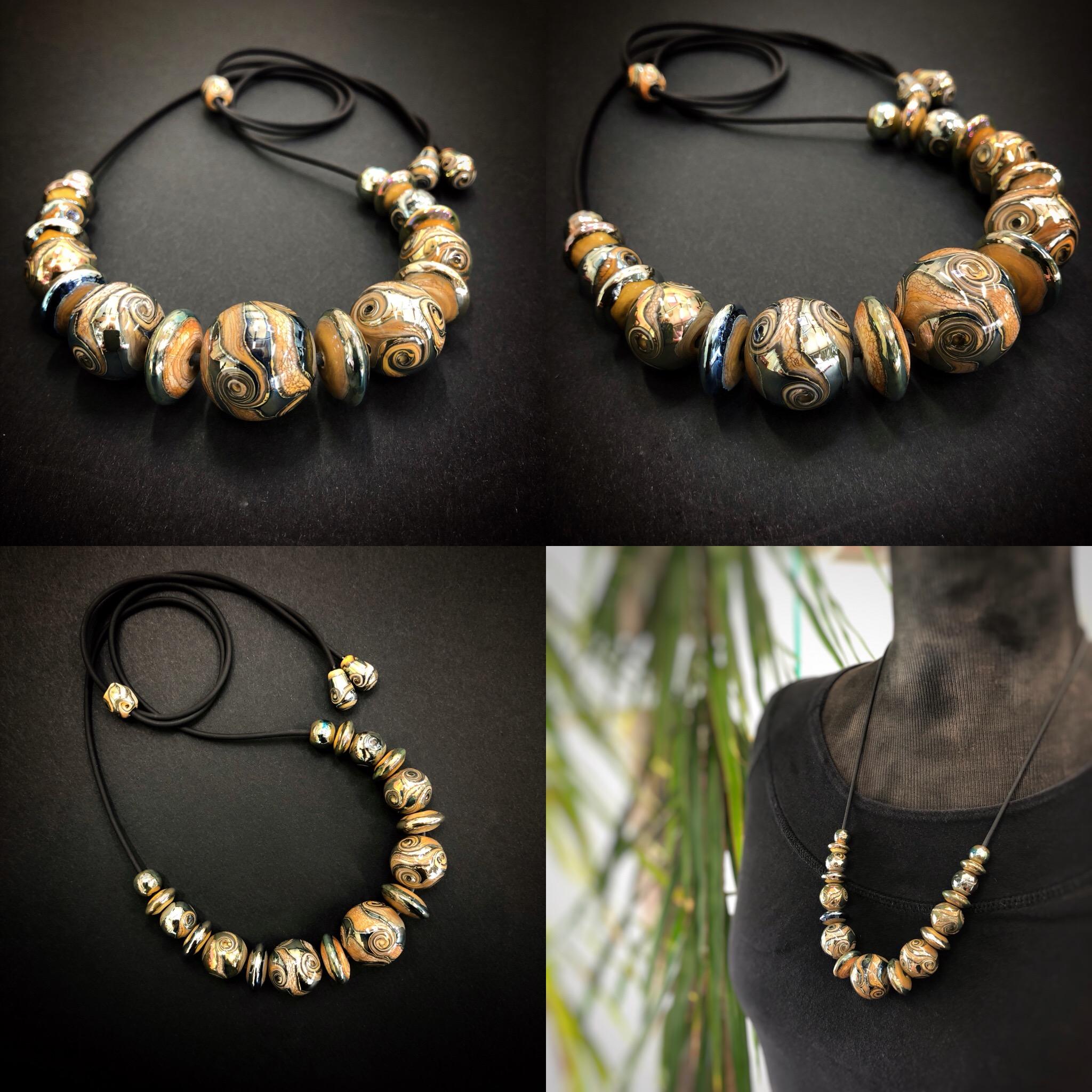 Adjustable Necklace - Nalda Hoskins.jpg