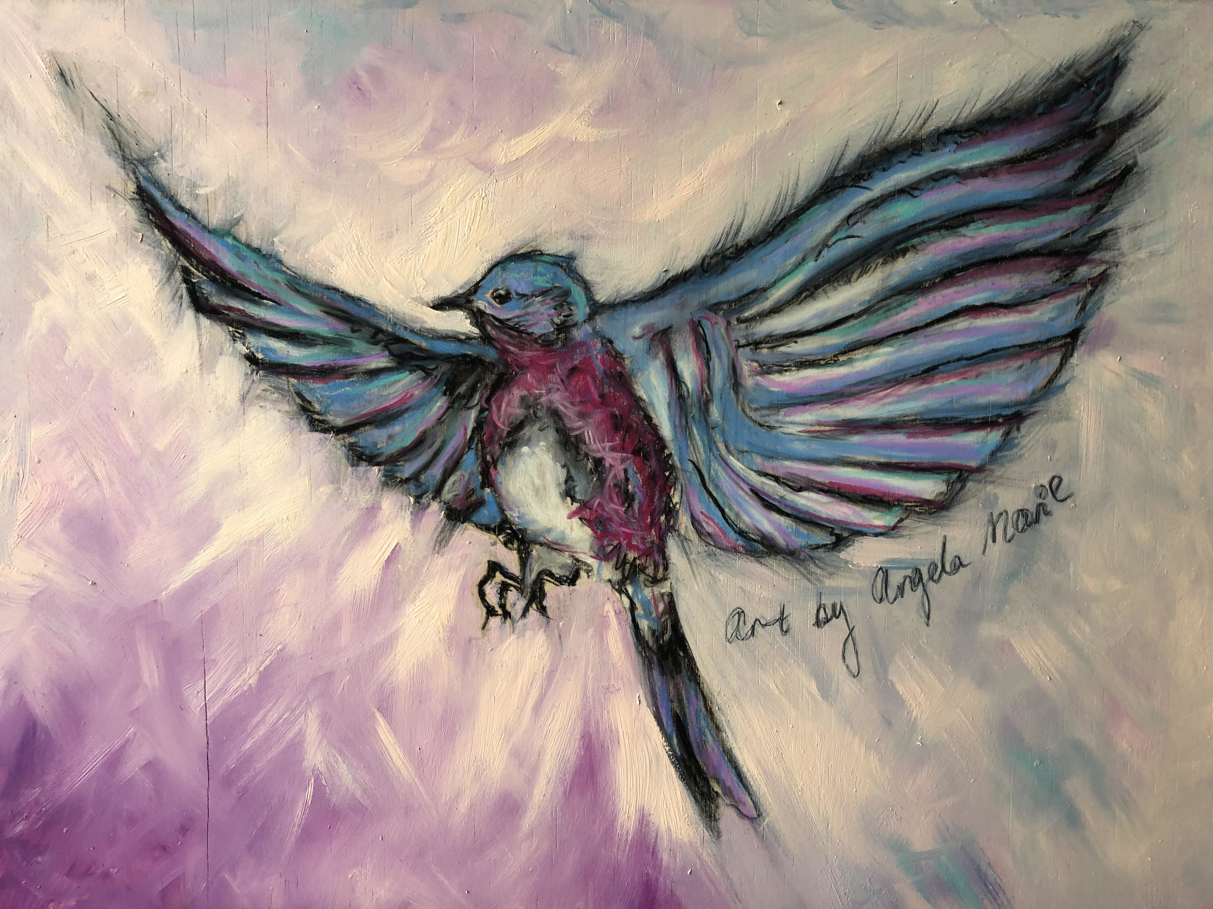 AngeBrewster_Bird_2019_SoftPastel_30x45.jpg