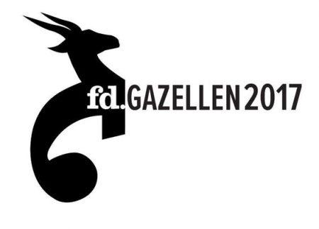 FD-Gazellen-2017-wit-450x323.jpg