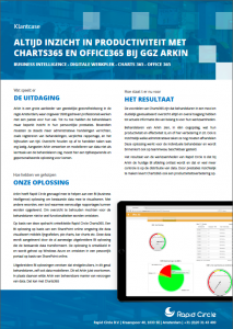 Case_Arkin_Charts-365-213x300.png