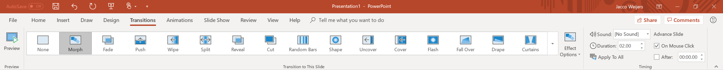 PowerPoint Morph.PNG