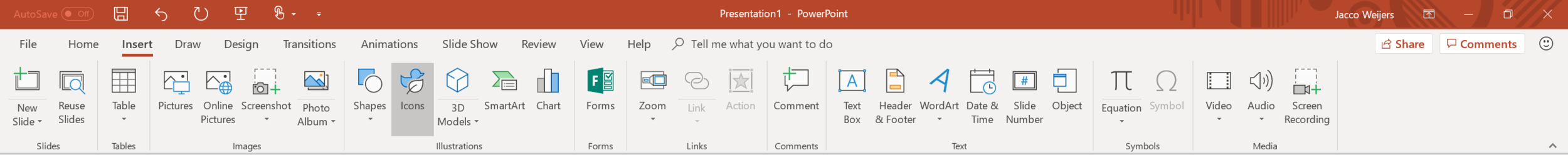 PowerPoint Icons.PNG