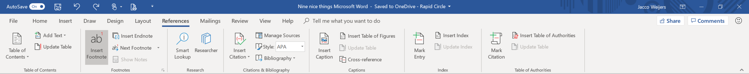 Microsoft Word footnotes.PNG