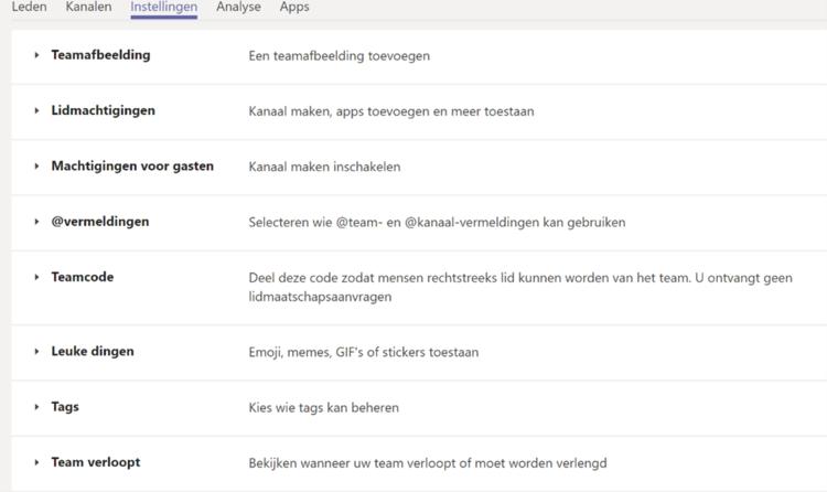 Afbeelding4 - Instellingen scherm Microsoft Teams.png