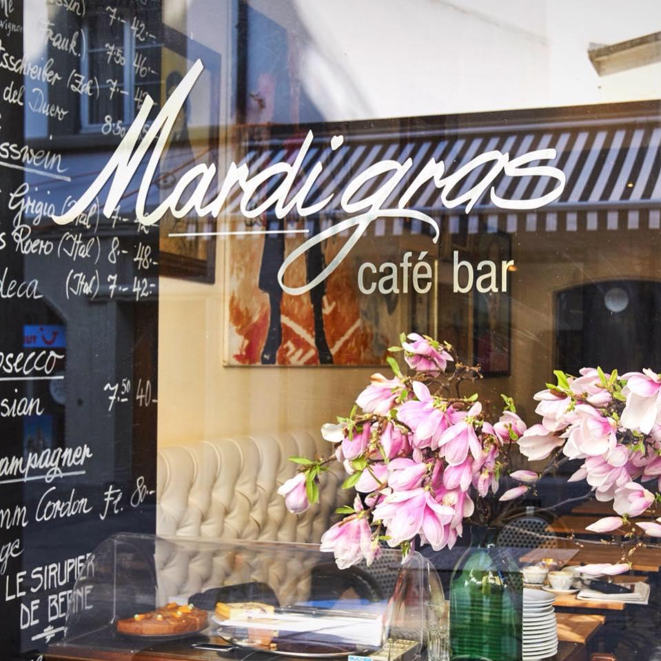 Bild:  www.mardigrasluzern.com