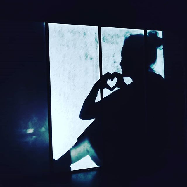 26-28 september @inkonst :: KÄRA KRISTINE JENSEN :: Buy tickets:  http://inkonst.com/en/event/11th-house-collective-kara-kristine-2/  #kärakristinejensen #musicandtheater #stringquartet #newmusic #oldletters #savethedate