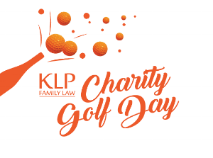 KLP-CharityGolfDay-2017-MailChimp.png