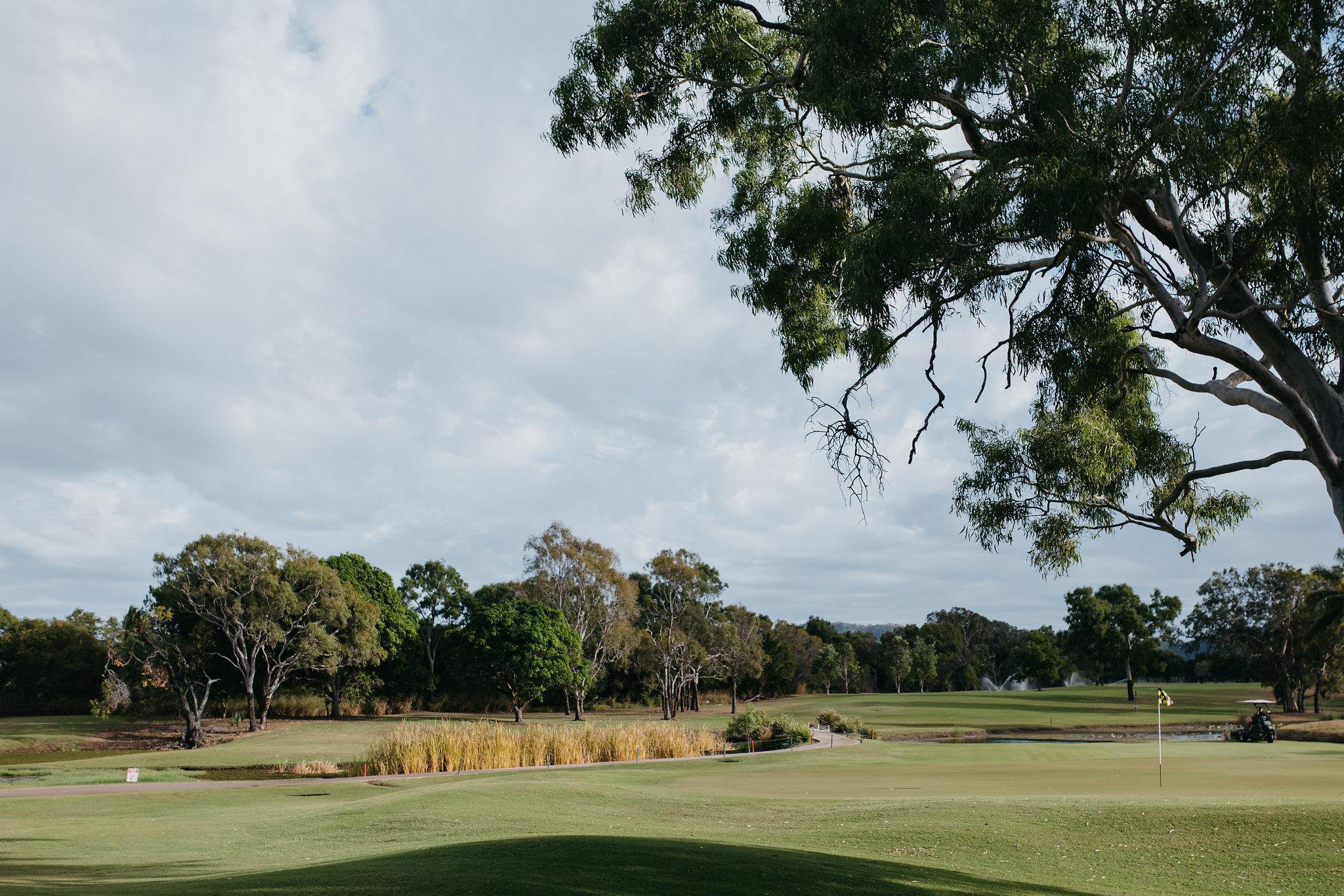 SBCreativeCo-KLP-GolfDay-2018-006.jpg