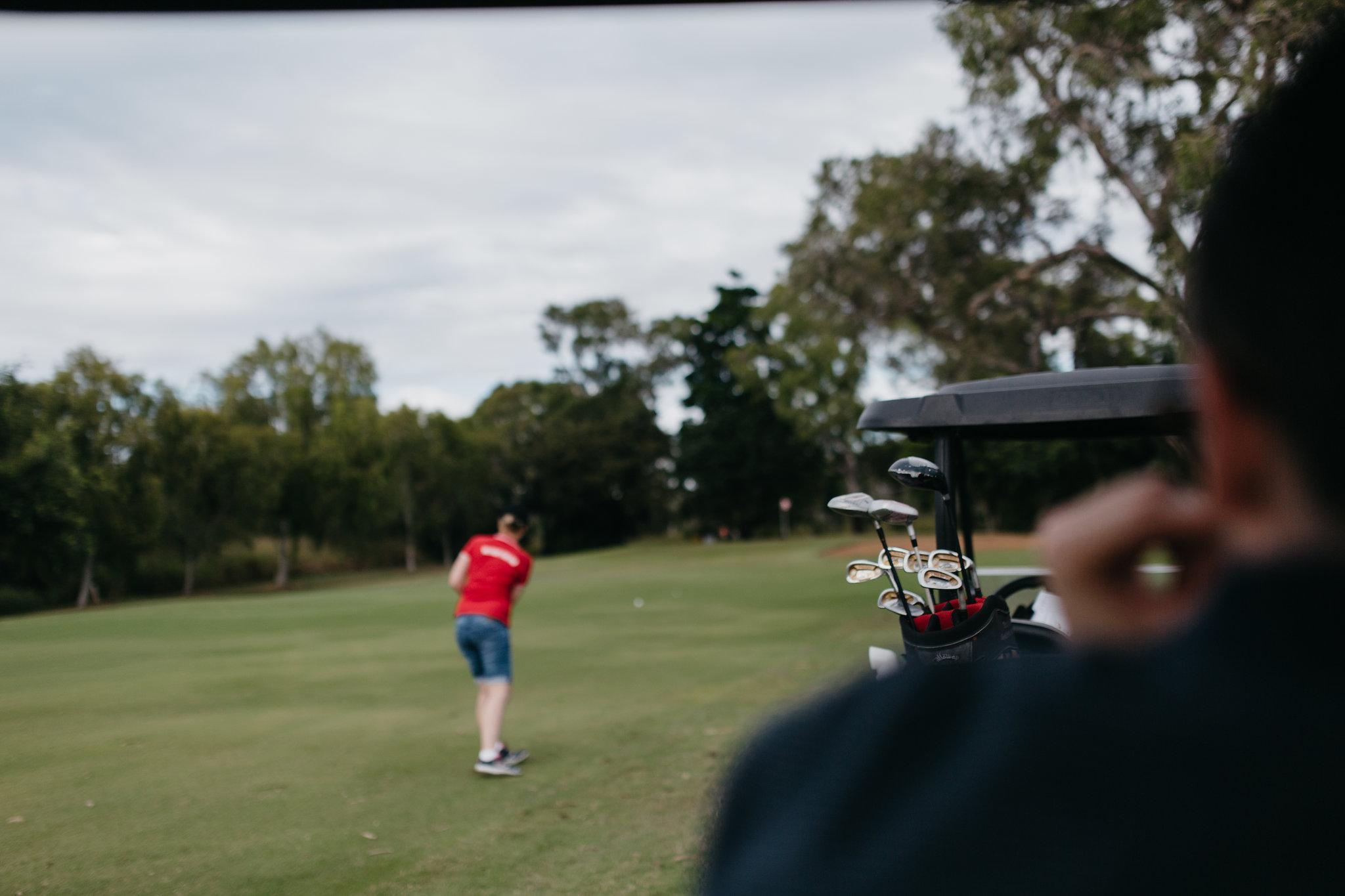 SBCreativeCo-KLP-GolfDay-2018-015.jpg