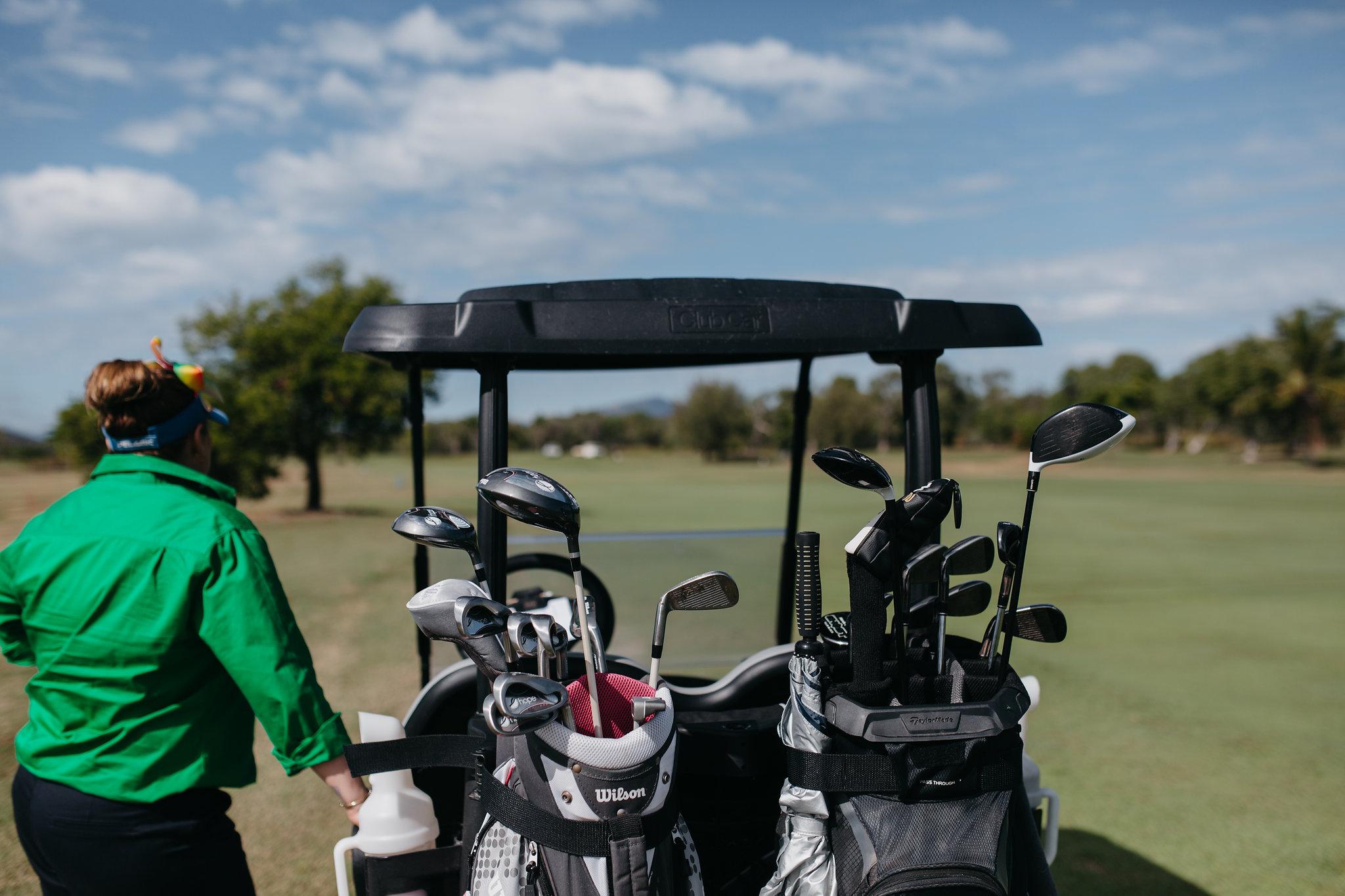 SBCreativeCo-KLP-GolfDay-2018-022.jpg