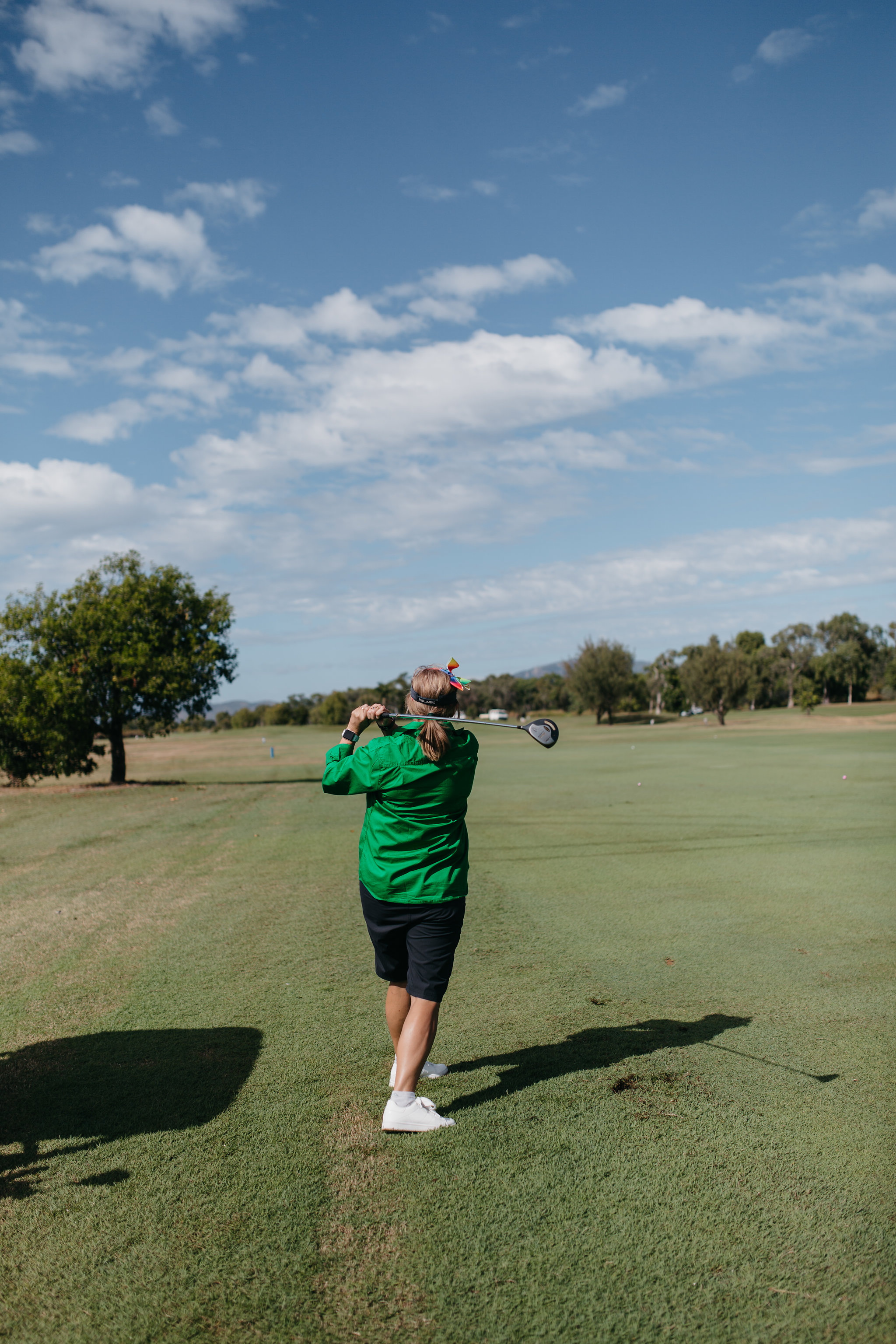SBCreativeCo-KLP-GolfDay-2018-021.jpg