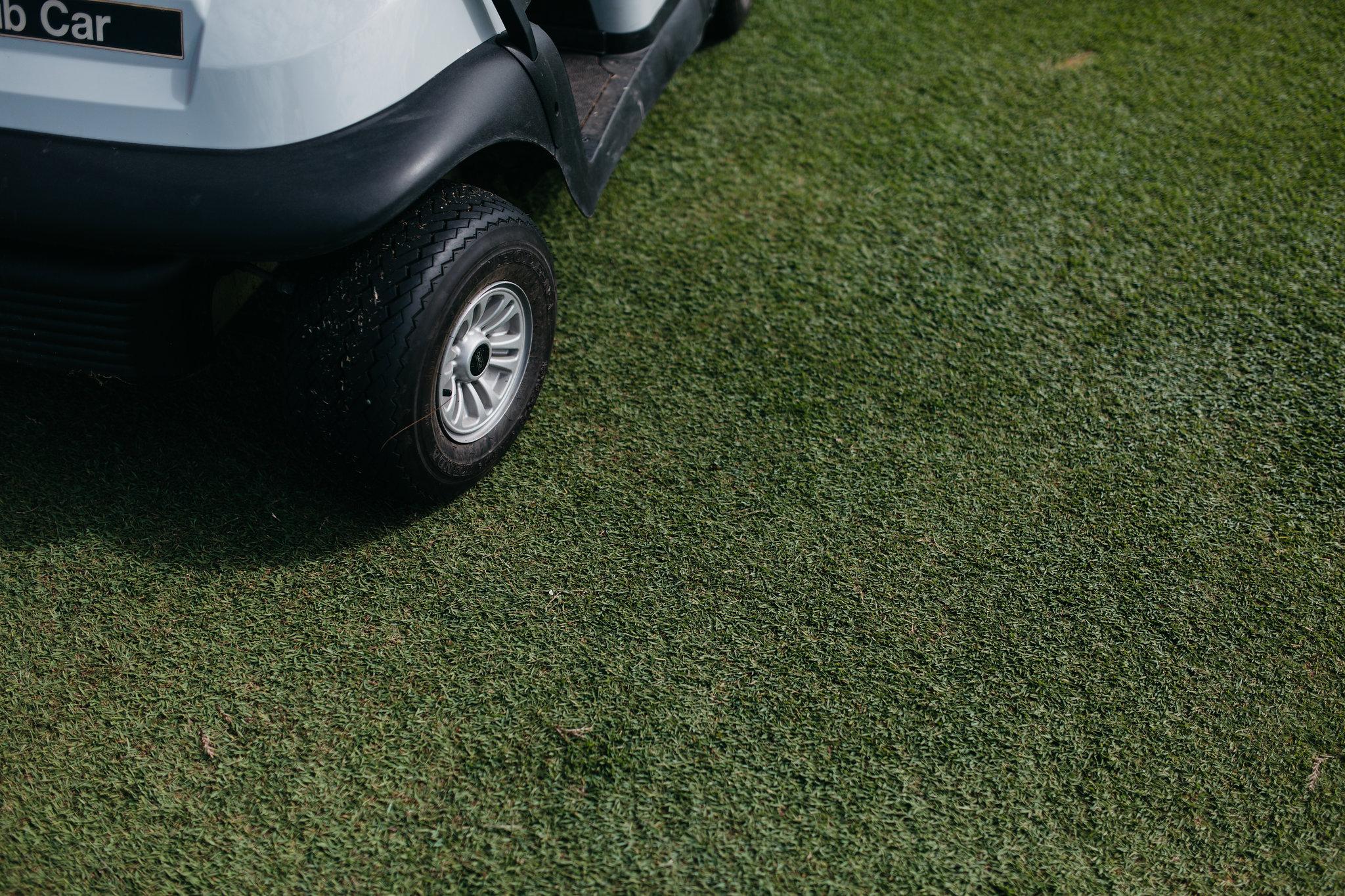 SBCreativeCo-KLP-GolfDay-2018-034.jpg