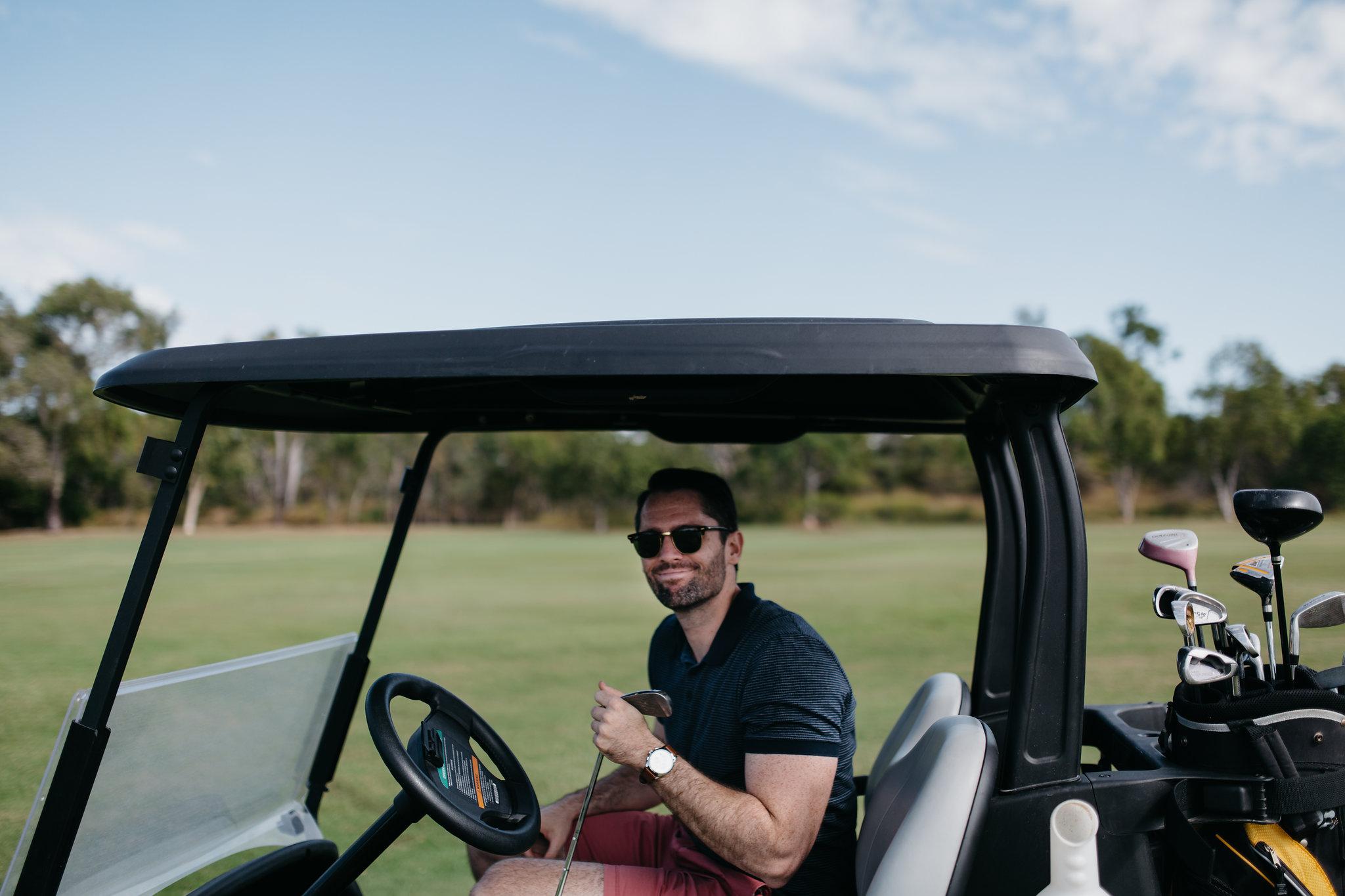 SBCreativeCo-KLP-GolfDay-2018-036.jpg
