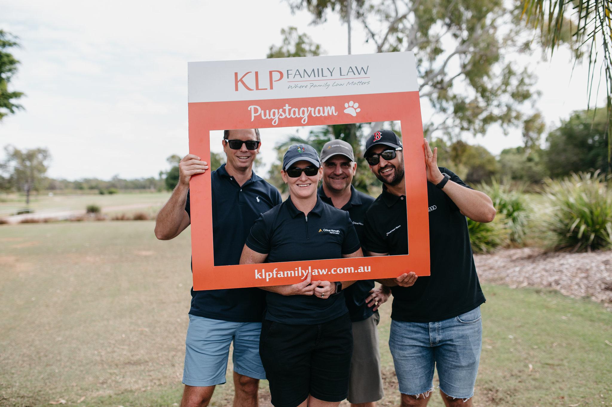 SBCreativeCo-KLP-GolfDay-2018-037.jpg