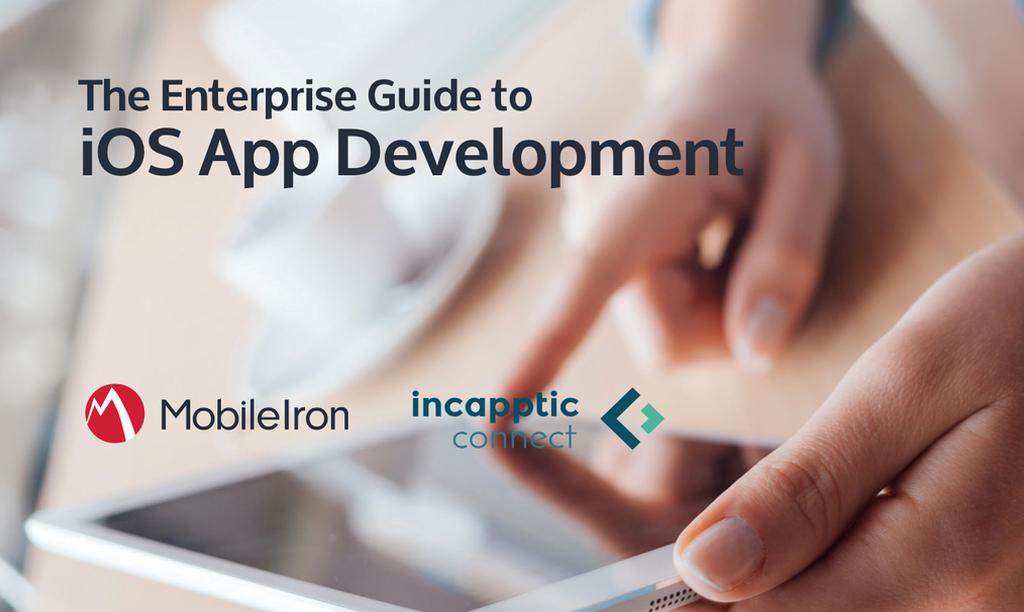 enterprise-guide-to-iOS-app-development.png