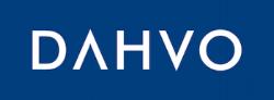 logo_dahvo_CMYK - Copy.png