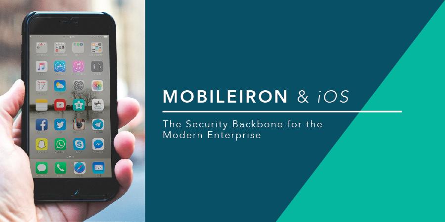 MobileIron-01-01.png