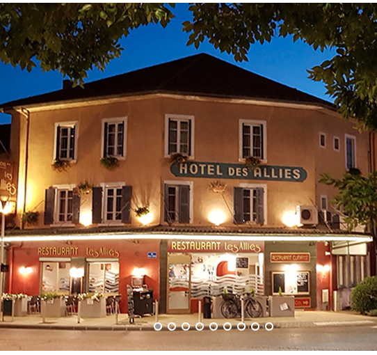 http://hoteldesallies.com