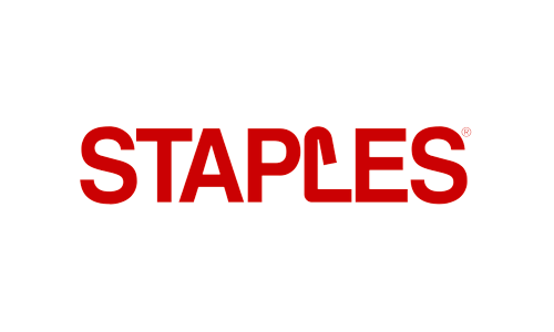staples.png