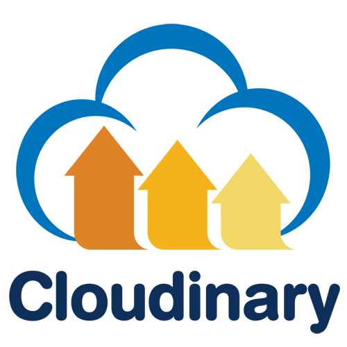 cloudinary.png