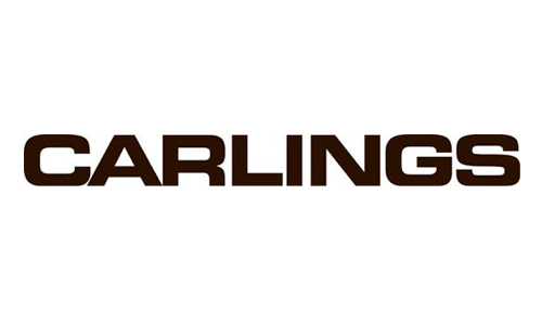 carlings.png