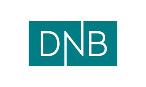dnb.png