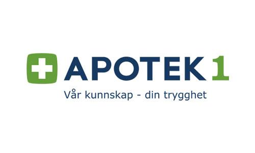 apotek1.jpg