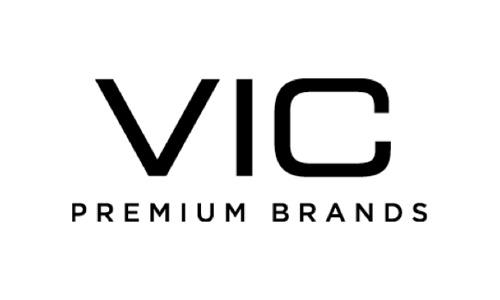 VIC.jpg