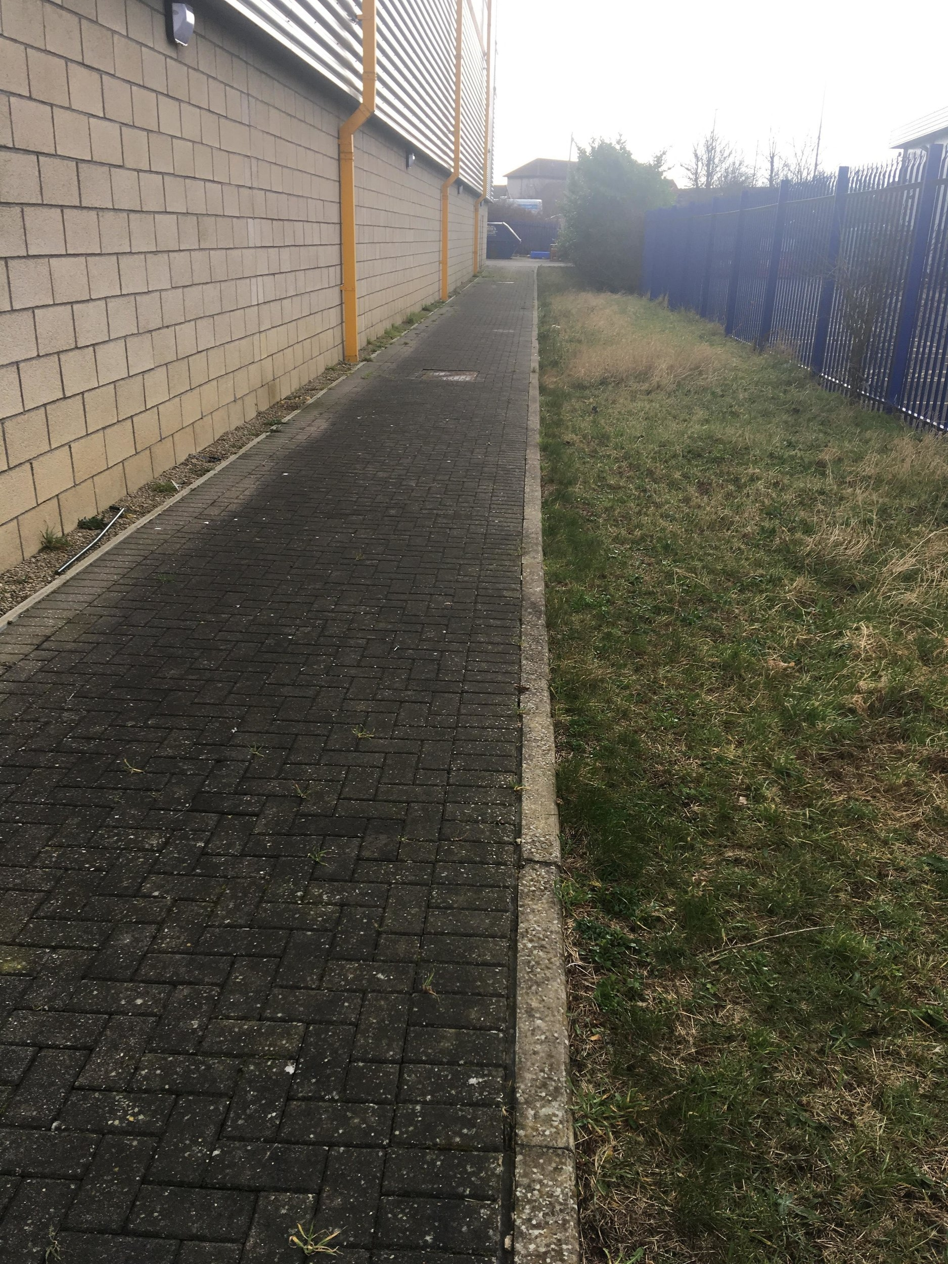 Wallsend safestore.png