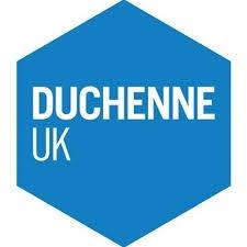 Duchenne UK Logo 2.jpg
