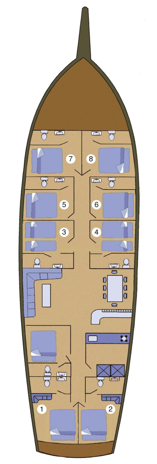 Babaveli-7-layout.jpg