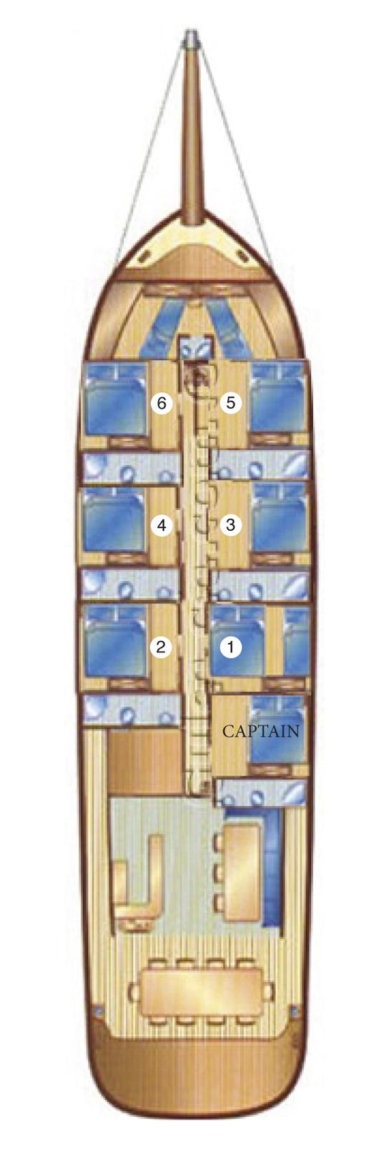Galip-Nur-layout.jpg