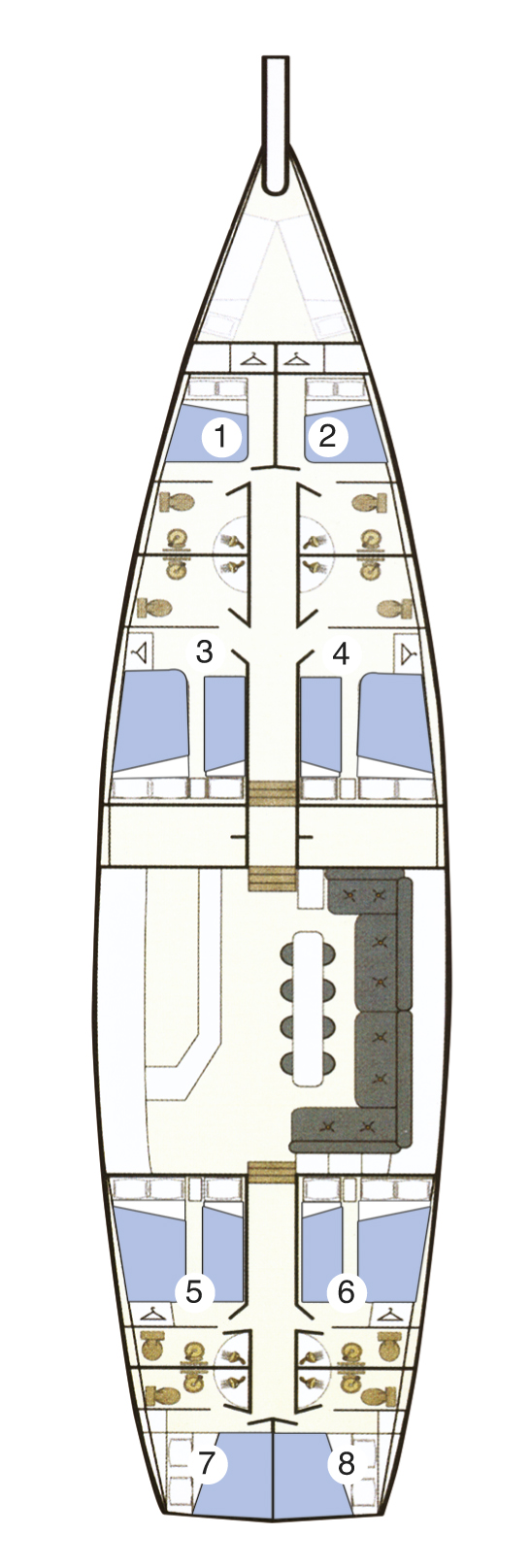 Blue-Cruise-layout.jpg