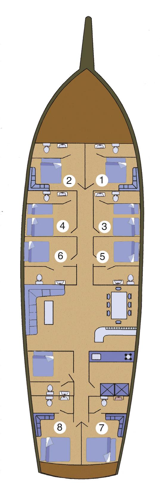 Prenses-Selin-layout.jpg