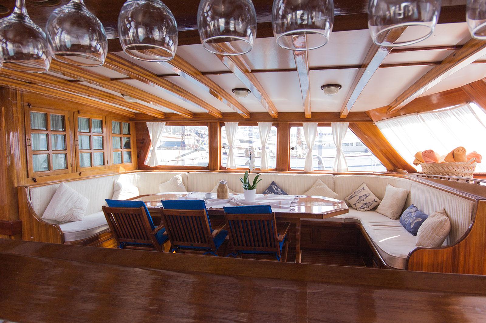 Blue Cruise Gulet (6).jpg