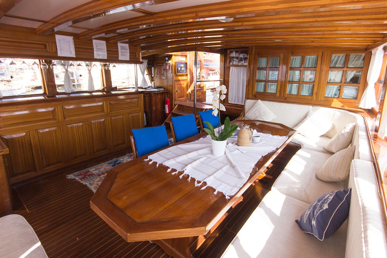 Blue Cruise Gulet (9).jpg