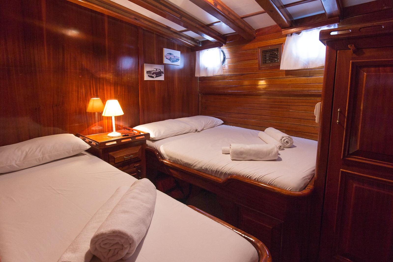 Blue Cruise Gulet (14).jpg