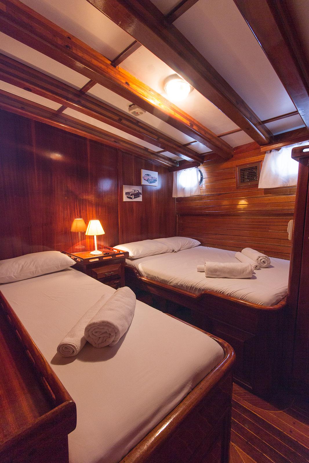 Blue Cruise Gulet (15).jpg
