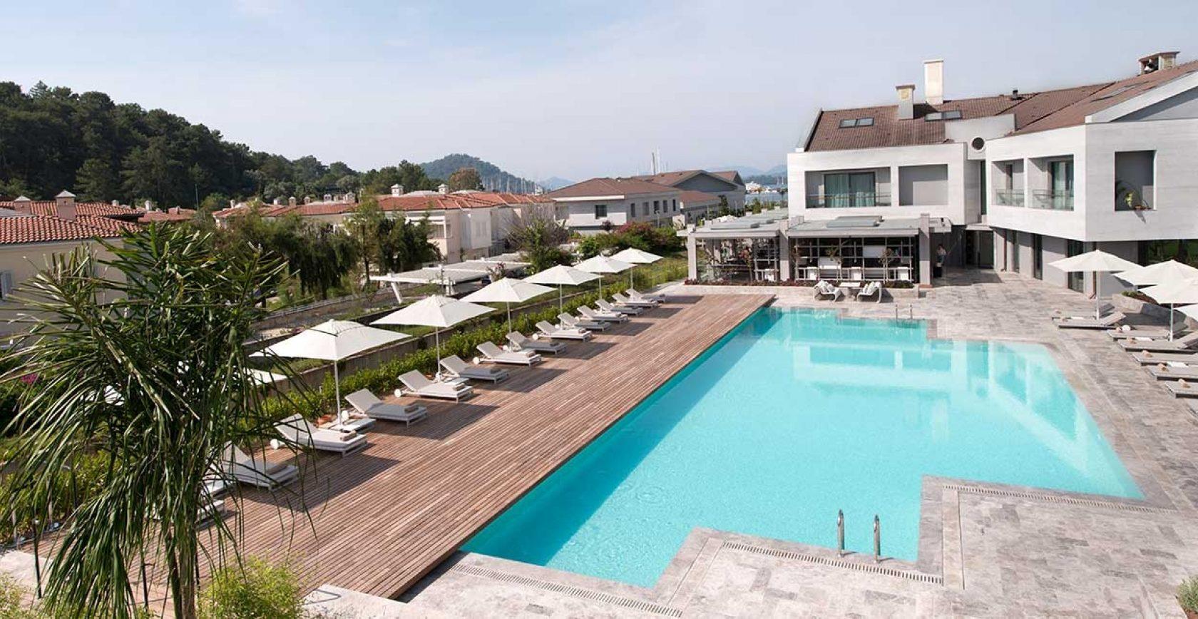 D resort Gocek (6).jpg