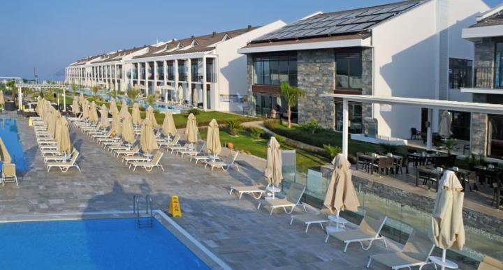 jiva-beach-resort-3.INS.jpg