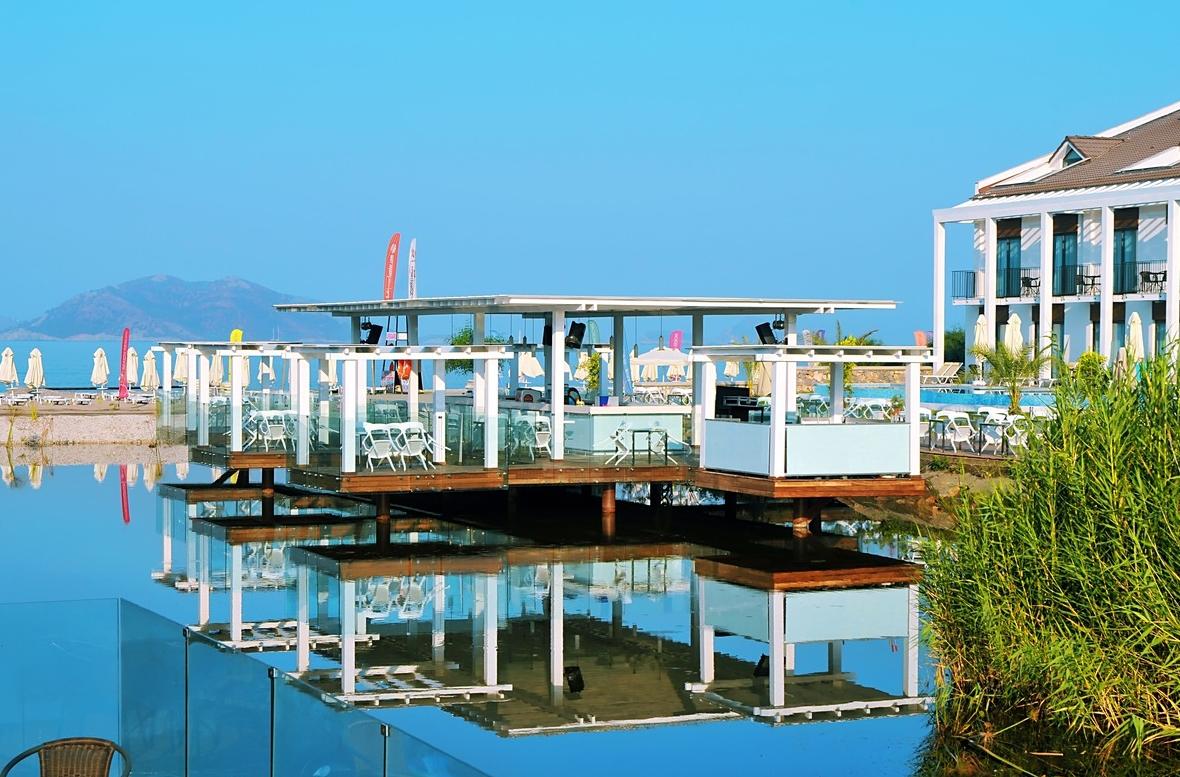Jiva-Beach-Resort-1.jpg