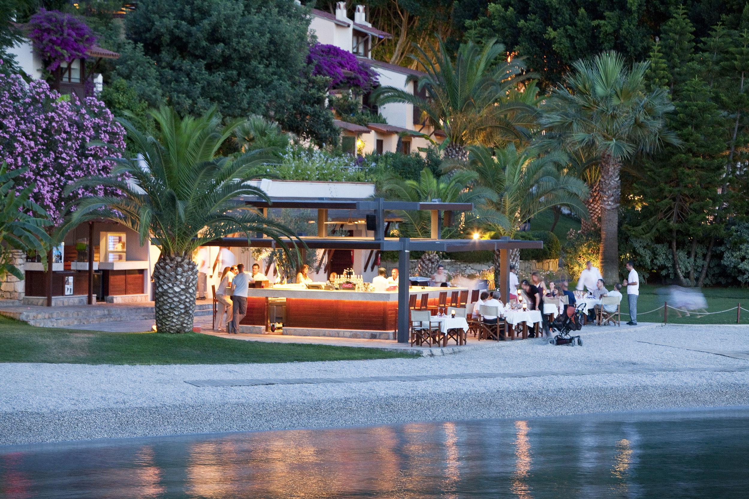Hillside Beach Club (7).jpg