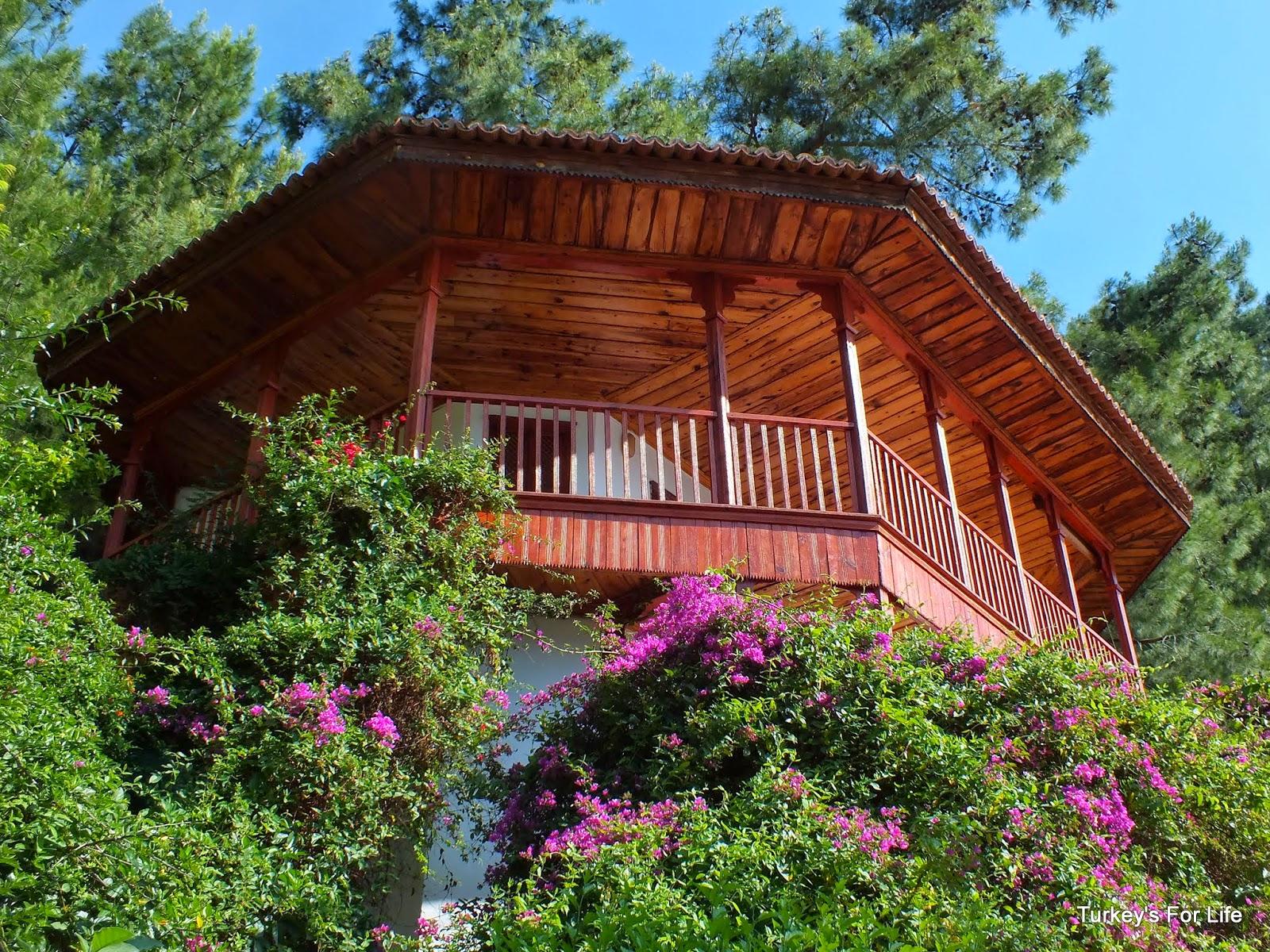 Fethiye+Hotels+Letoonia+Turkey.jpg