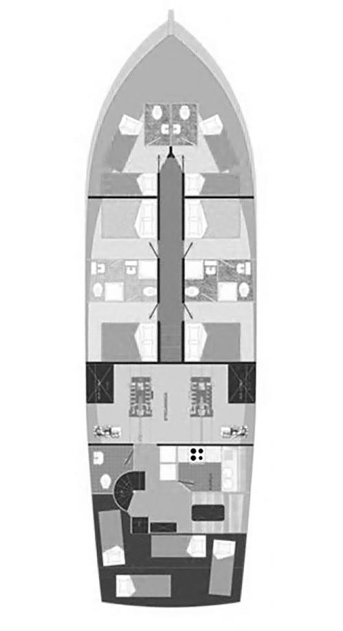 Altair_layout.jpg