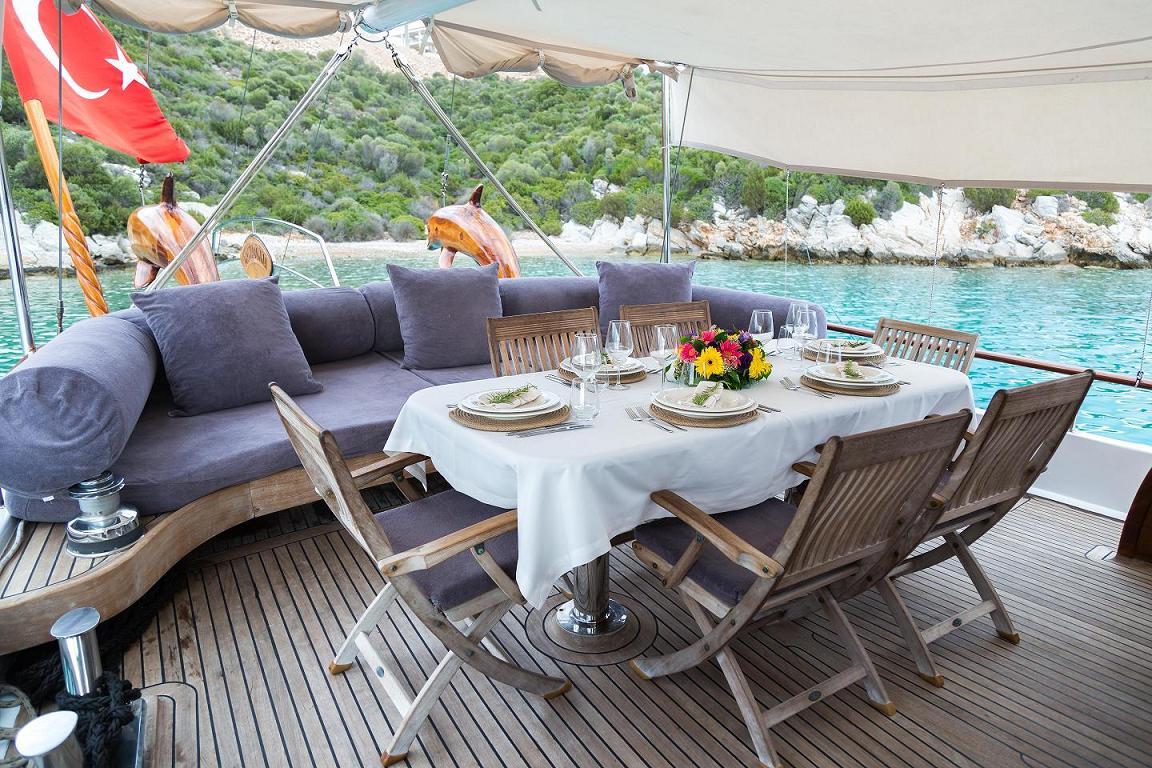 4 - Aft Deck Dining Area.jpg