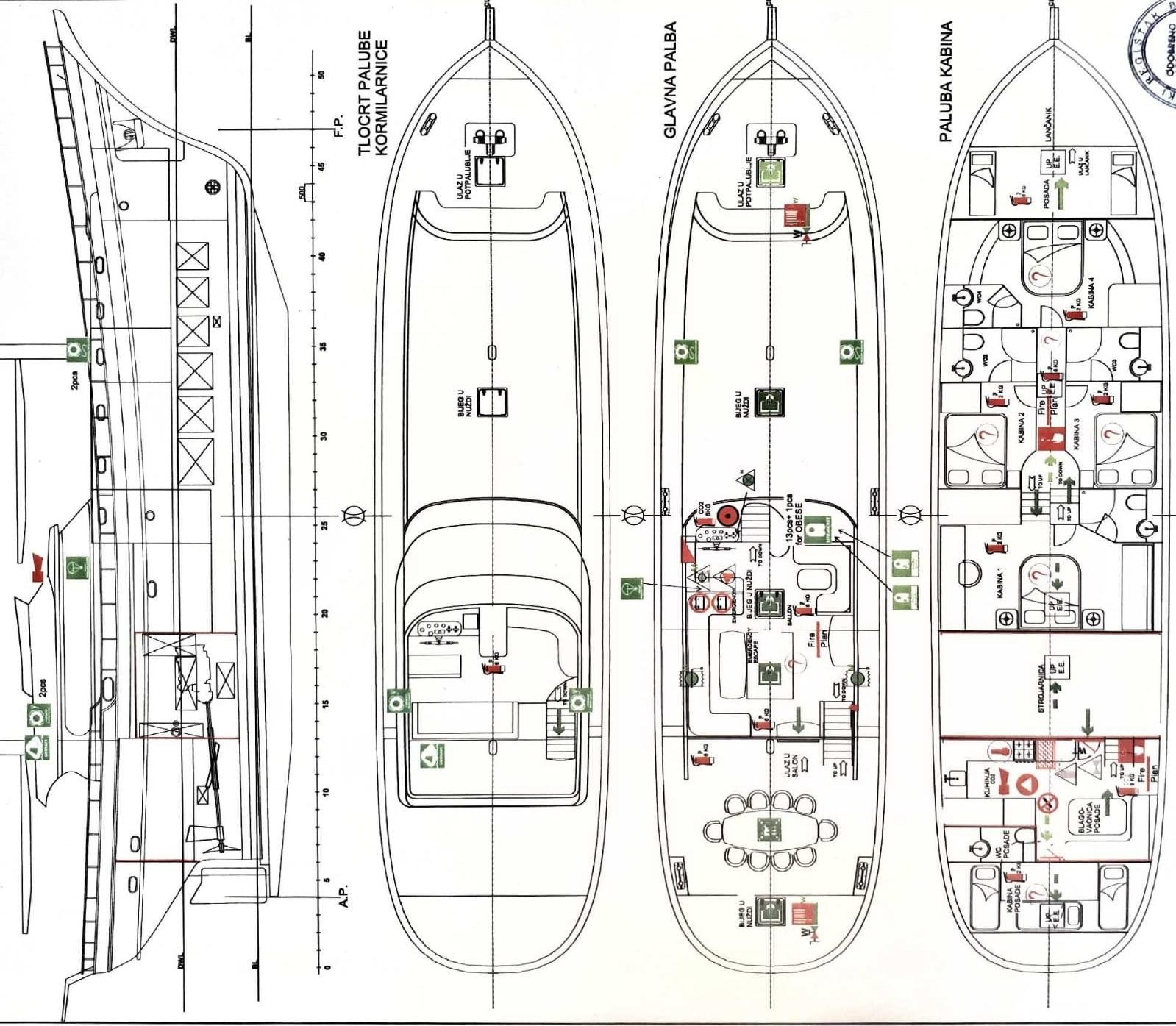 yacht layout.jpg