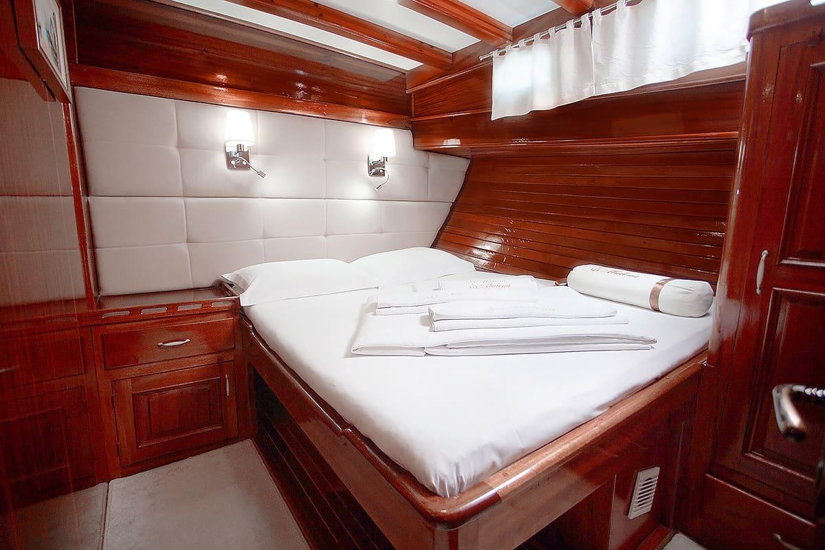 MALENA-Double-cabin-4.jpg