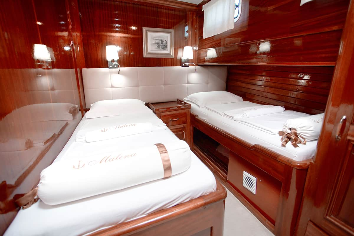 MALENA-Twin-cabin.jpg