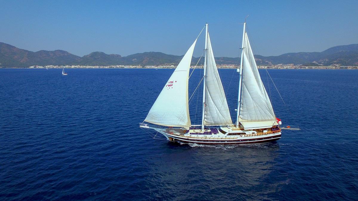 Perla del Mar II (28).jpg
